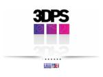 3dps Τρισδιάστατες εκτυπώσεις