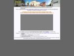 www. 3dsvet. sk - virtualne prehliadky