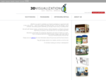 Visualization Services - Toronto