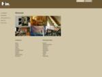 Deweirdt BVBA | schrijnwerk | timmerwerk | interieurinrichting | renovatie | schrijnwerk Deinze