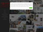 Profesjonalne wizualizacje 3D wnętrz budynków oraz przedmiotów. W ofercie również wizualizacja wnęt