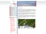 3D Wind Service Oy - www. 3dws. fi