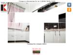 Производство мебели в Тихорецке, кухни, шкафы купе, прихожие, детские, офисная мебель, 3К мебе