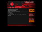 3MSTUDIO - projektowanie stron internetowych oraz fotografia reklamowa; Sieradz, Zduńska Wola, Łas