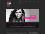 Trinity est une agence d'hôtes et d'hôtesses d'accueil à Paris. Évènementiel, Animation marketin...