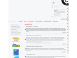 Создание и продвижение сайтов - Web студия Новые технологии, г. Сочи