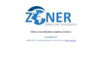 Webhosting ja webhotellit www. zoner. fi
