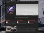 3p Carrosserie Lyon Covering Peinture moto Peinture chrome Vitres teintees Reparation moto