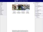 RPP - Rechtsanwalt Fachanwalt Notar Detmold, Horn, Bad Meinberg, Bielefeld - Paust, Platena, Po