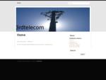 3rdtele. com