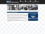 3REX Renovation Inc. - Home Contractor Calgary