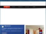 Ristrutturazioni - Conegliano TV - IMPRESA EDILE 3S COSTRUZIONI