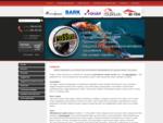 ТД «ТРИ АКУЛЫ» - интернет магазин товаров для рыбалки оптом в Москве