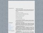 3V Studio - Profesjonalne projektowanie i pozycjonowanie stron www. Oferujemy tworzenie stron inter