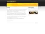 Usługi w zakresie tworzenia serwisów www, e-commerce, B2B