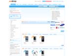Разработка и создание сайтов от 1500 рублей, заказ сайта под ключ в Мегагрупп - Россия, Петербург,