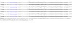 404 Blog - Web, programowanie, technologie, aplikacje
