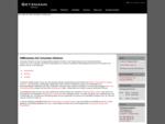 Getzmann wohnen - Gartenmöbel, Design Gartenmöbel, Sonnenliegen, Royal Botania, hunn, Rattanmöb