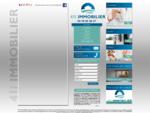Agence immobilière à La Seyne sur Mer - La Seyne sur Mer, 411 Immobilier propose des offres de l...