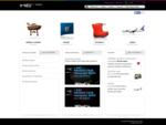 421 Studio | Grafický Dizajn a Tvorba Web stránok, Tvorba loga, Video a filmová produkcia, 3D .