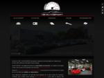 Vente, réparation et reprogrammation voiture de sports et de prestige à Orléans 45 Loiret