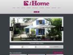 Consultez toutes les annonces immobilières sur ANGERS . Achetez ou vendez votre bien immobilier...
