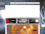 4BAD - LA marque de streetwear badminton