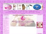 eShop - Samoopaľovacie systémy Kozmetické prístroje Sauny Thao - príslušenstvo do wellnes Dream H