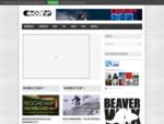 4board Snowboard Longboard Magazyn