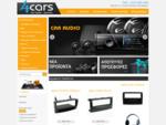 4cars. com. gr - Σαχπαζής Συστήματα Συναγερμού, κάμερες οικιων-καταστημάτων, συναγερμοι, ηχοσυστηματα ..