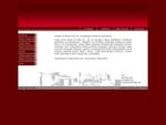 4CL - Wrocławska firma produkuj±ca meble na zamówienie. Meble fornirowane oraz z płyty wycena i mon