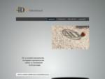 4D PR-lahendused - Avaleht