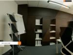 4DesignFactory | Navrhovanie interiérov, dizajn kancelárií a výroba nábytku