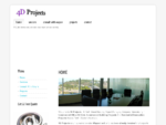 Commercial Office Fitouts Perth | Building Project Manager, WA