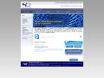 4d sistemi informatici srl