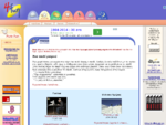 4fun. gr - Το μεγαλύτερο ψυχαγωγικό fun-room του ελληνικού internet. Ringtones, Logos, MMS για ...
