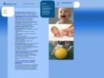 Детский массаж, кинезотерапия, ЛФК для детей, плавание для грудничков, невролог детский, лечени