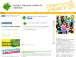 Pääkaupunkiseudun 4H-yhdistys Helsingin 4H-yhdistys