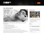 4VOO | Styling- en verzorgingsproducten, cosmetica, huidverzorging mannen