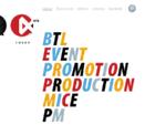 Агентство по организации мероприятий «4 неба» BTL, EVENT, PROMO, PRODUCTION, MICE, PM