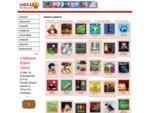 Online Žaidimai, Žaidimai Internete, Games Online, Flash žaidimai | 4net. lt