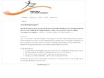 Ergona - Die Praxis für Ergotherapie Startseite