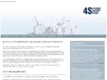 4S Gebäudereiningung GmbH | Startseite