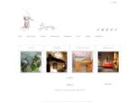 Disseny 4 Sentits S. L. , 4 sentits, arte, diseño, interiorismo, mobiliario, restauración, ba