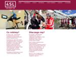 Strona główna - 4Sportlab. pl