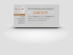 4u-Group