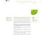 Compost bio 22 - 4 VAULX - JARDIN  fertilisant bio, Bretagne, Cotes d'Armor, France, fertilisant na