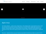 Studium perfectum   WEB dizaino studija