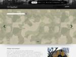4×4 Safari - Järjekordne WordPressi veebileht