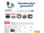 Fiat 500 Occasion Neuwagen kaufen und verkaufen   car4you. ch